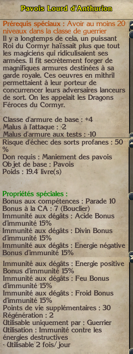 guerrier_pavois.png