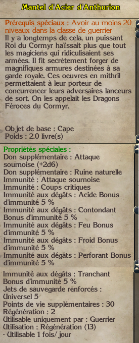 guerrier_cape.png
