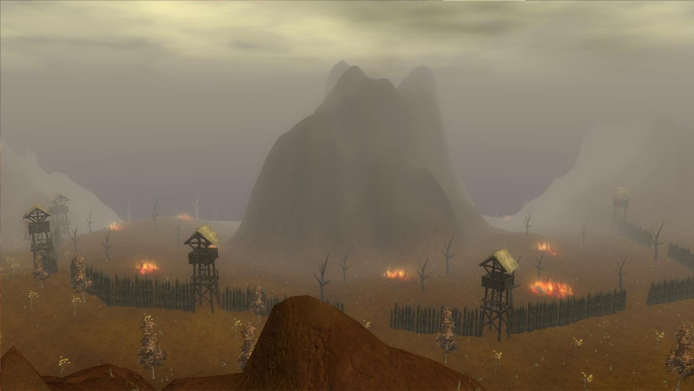 screenshots:desert-3.jpg