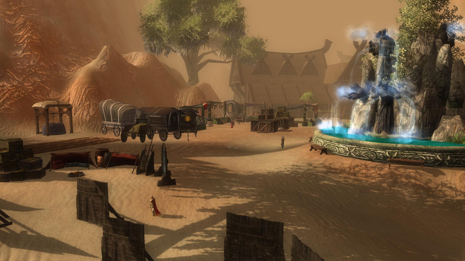 screenshots:desert-8.jpg