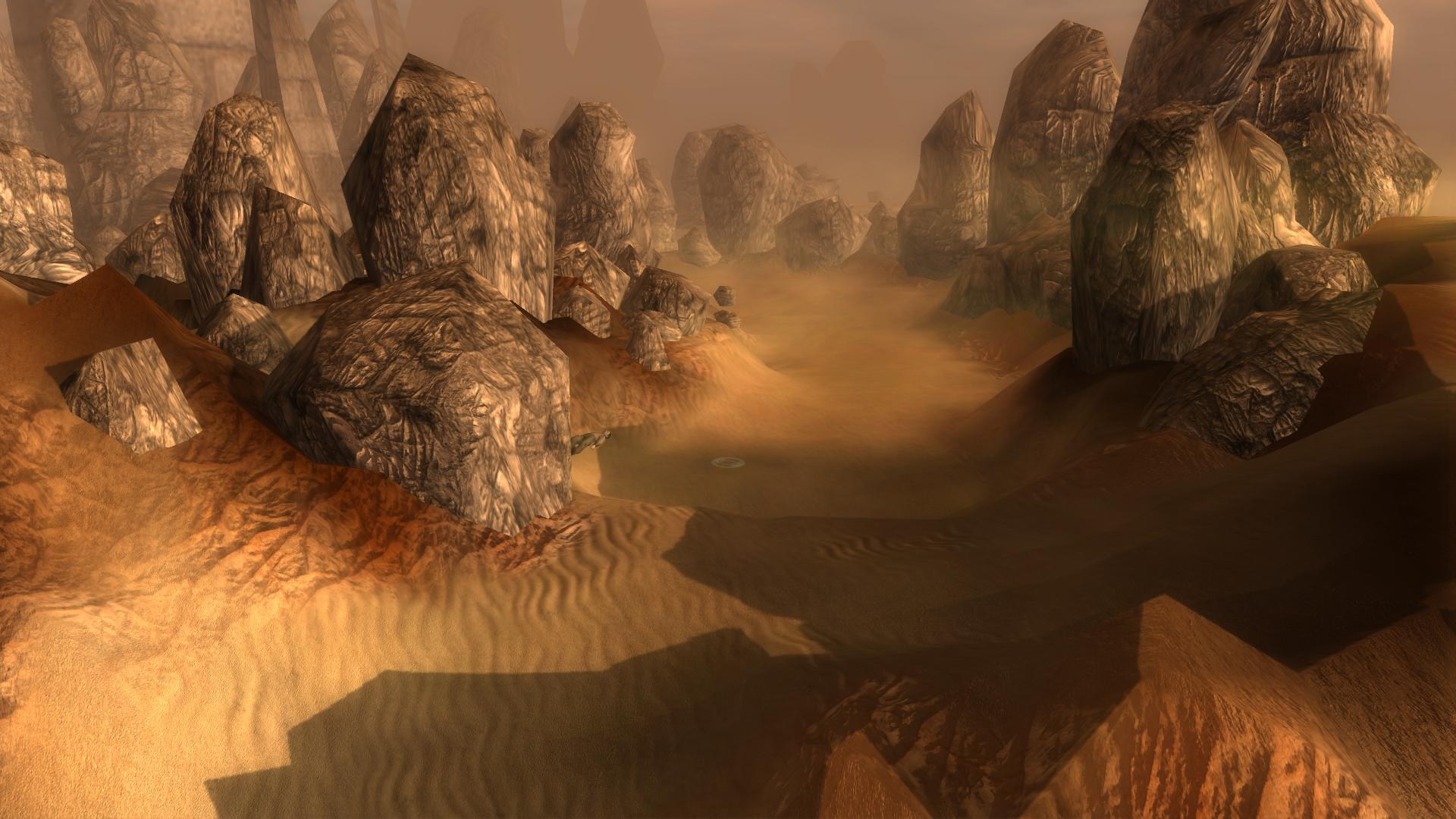 screenshots:desert-15.jpg