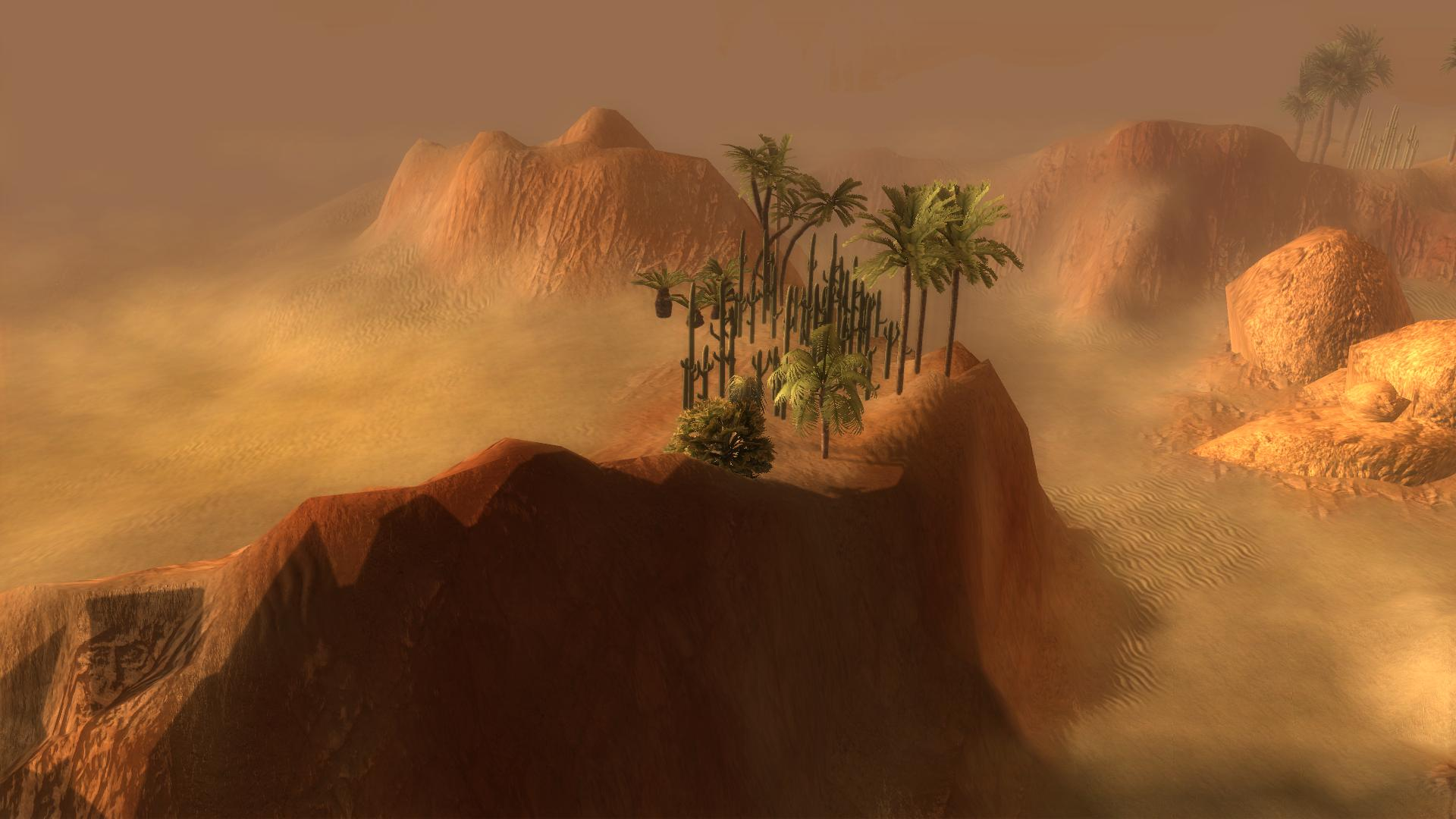 screenshots:desert-16.jpg