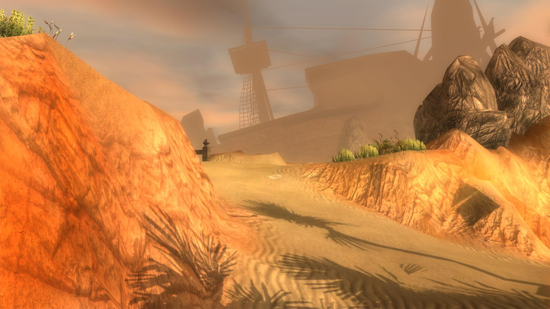screenshots:desert-13.jpg