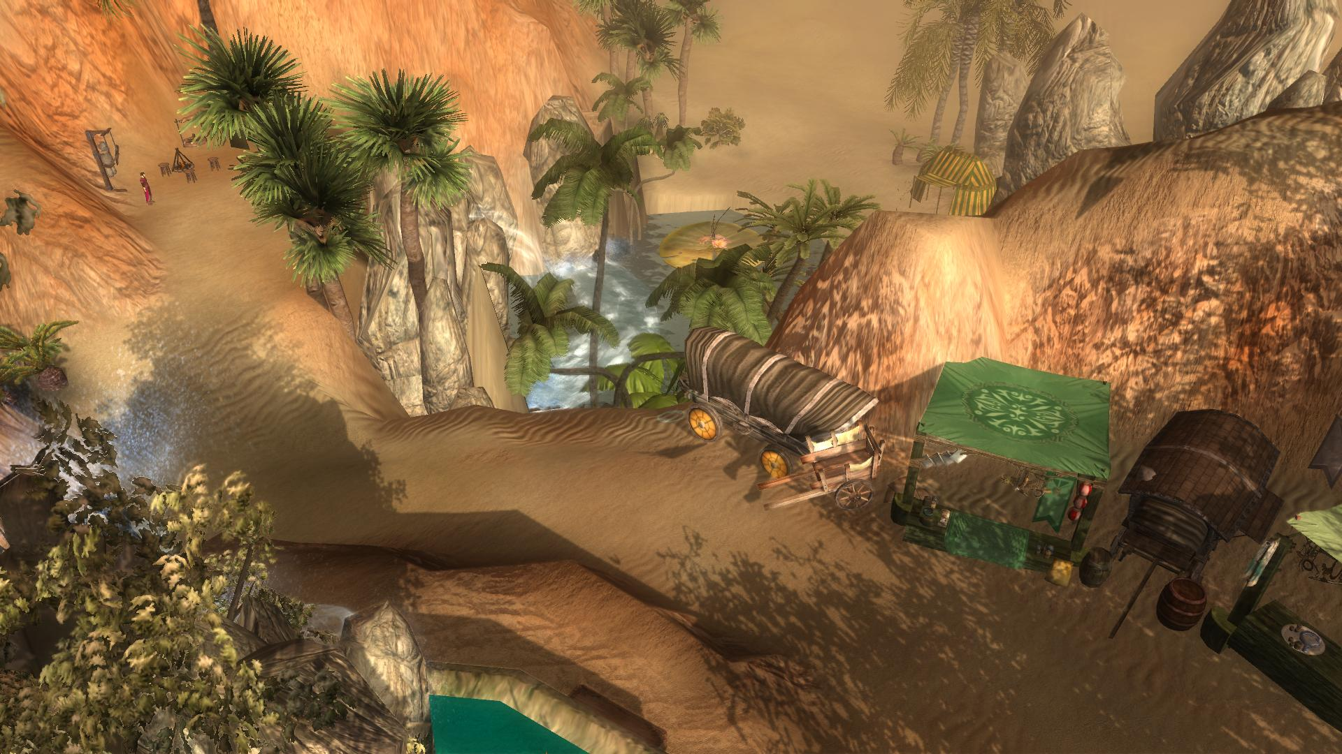 screenshots:desert-10.jpg