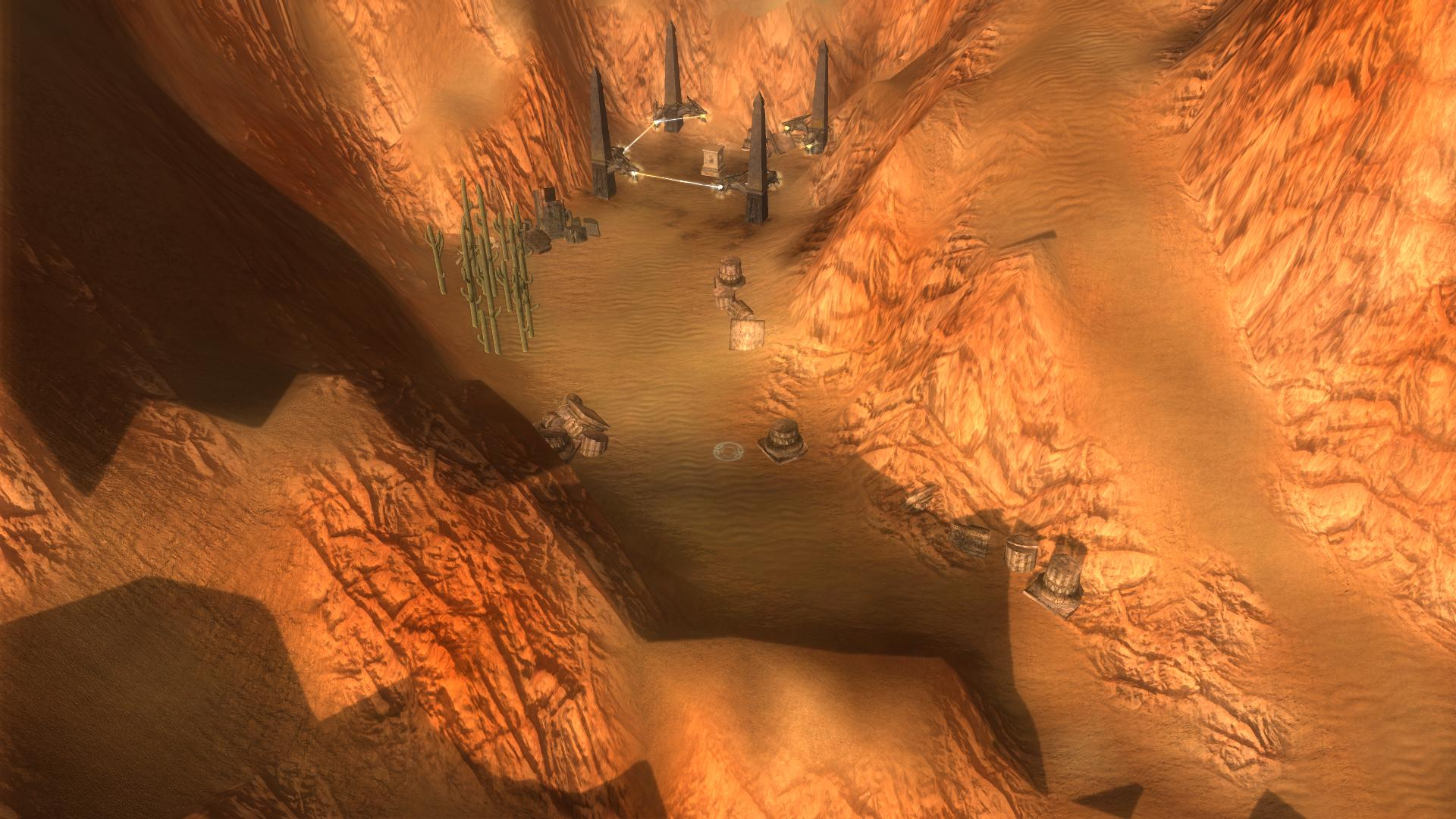 screenshots:desert-12.jpg