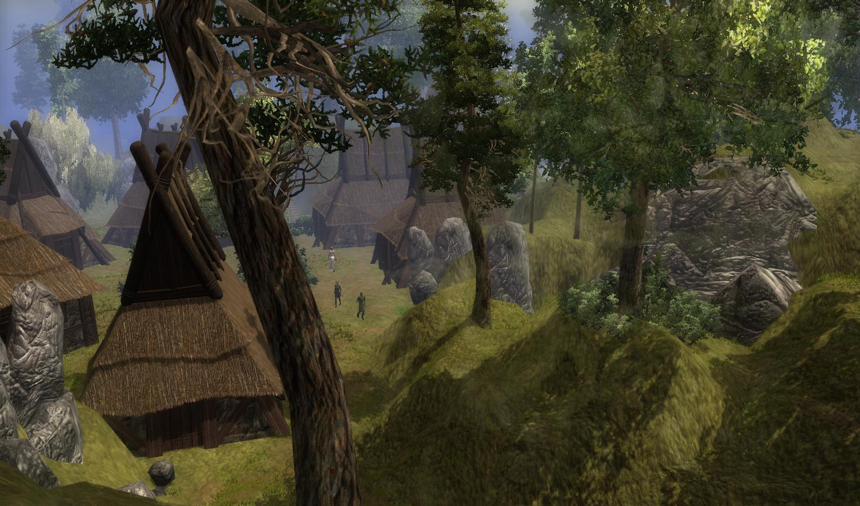 screenshots:ile-des-saisons-1.jpg