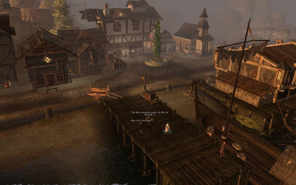 screenshots:ile_de_mintarn.jpg
